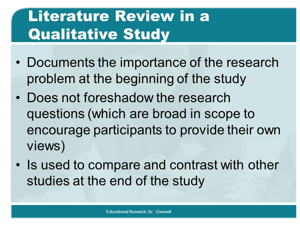 apa style for literature review.jpg