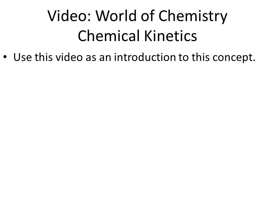 Worksheet 3.4 - Density.pdf - Pre ap Chemistry with Adase at Texas ...