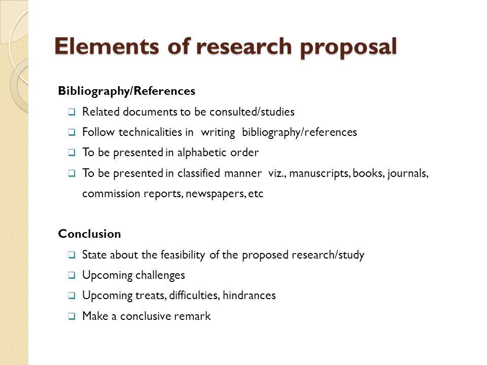 proposal essay topics example of