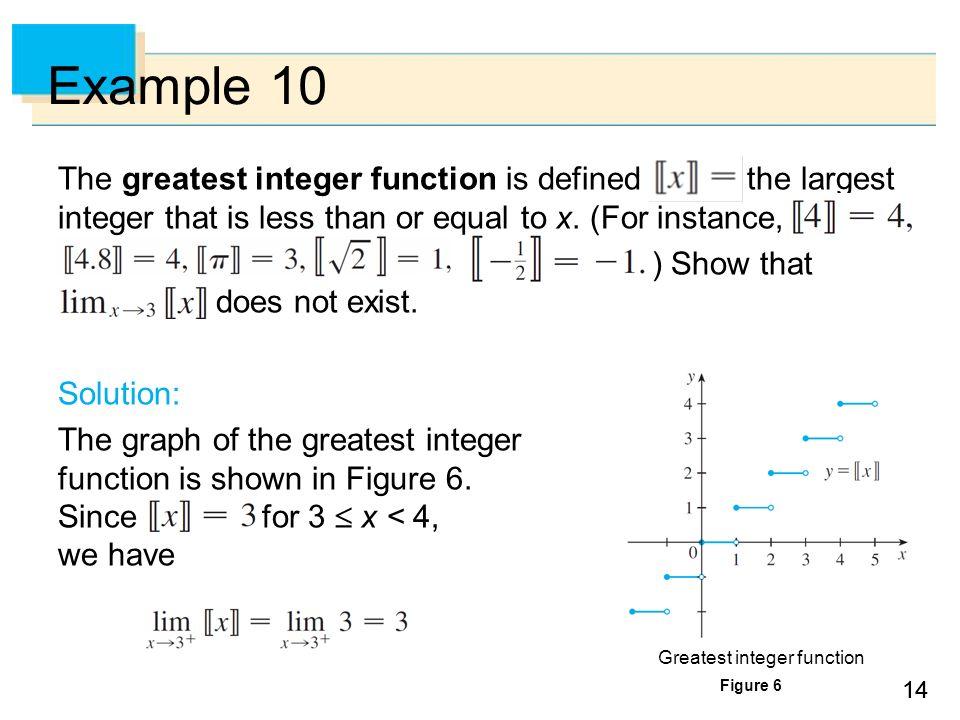 worksheet. Greatest Integer Function Worksheet. Grass Fedjp ...