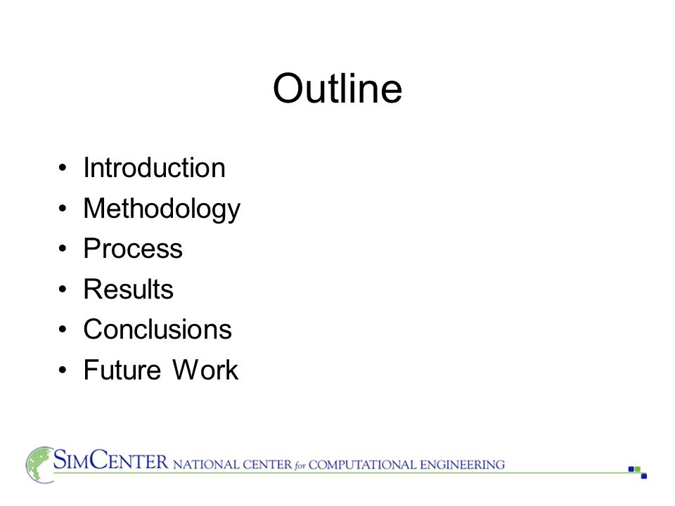 dissertation future work section Dissertation structure  sections, etc there is no optimum number of chapters or a maximum or minimum requirement, but the dissertation will usually comprise: the introduction chapter  chapters comprising a review of literature  the conclusions chapter the future work chapter  references bibliography (if required) appendices (if.
