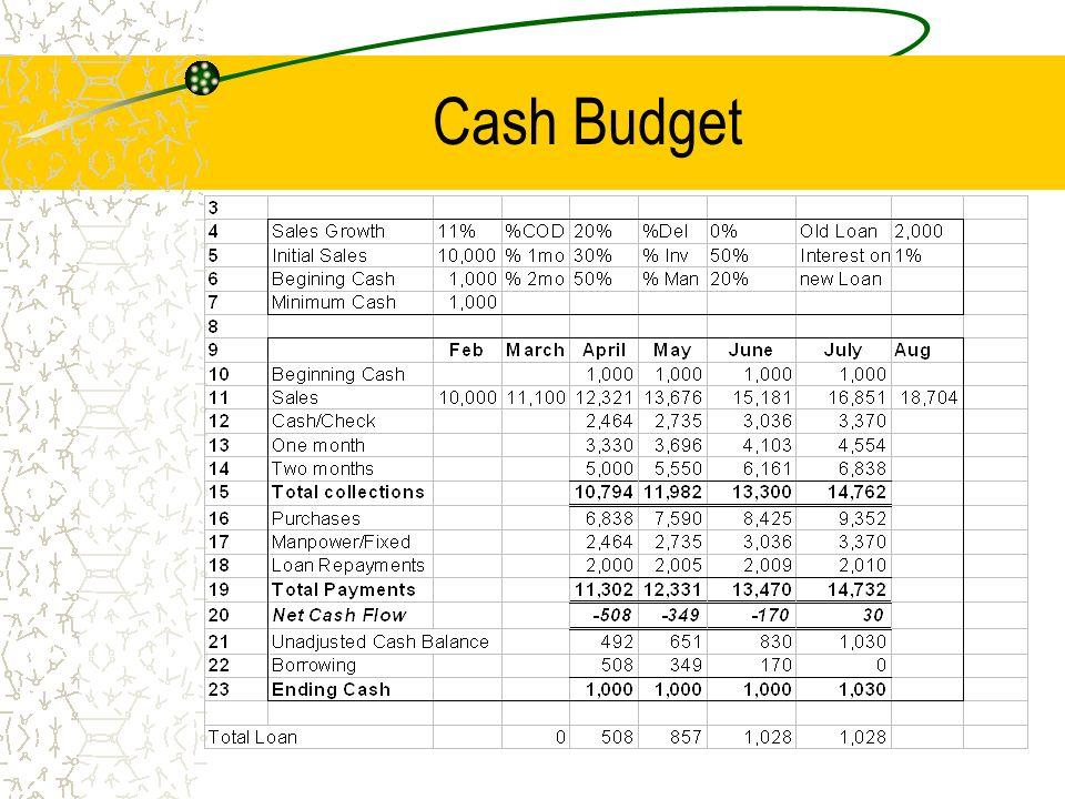 R1000 cash loan picture 8
