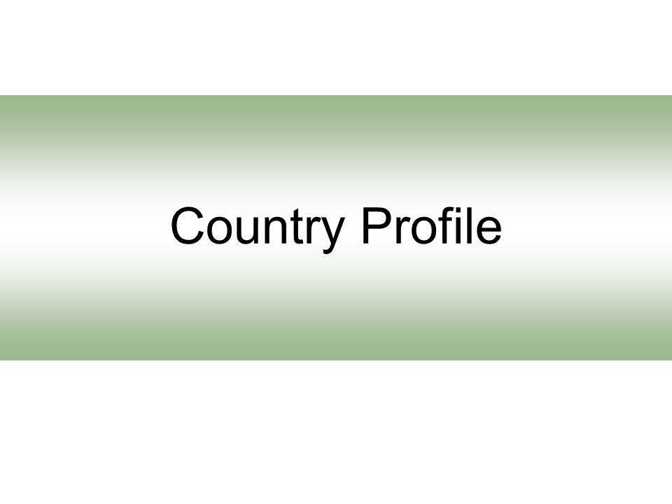 Panama city panama november 11 2011 the adaptation fund 3 country profile sciox Gallery