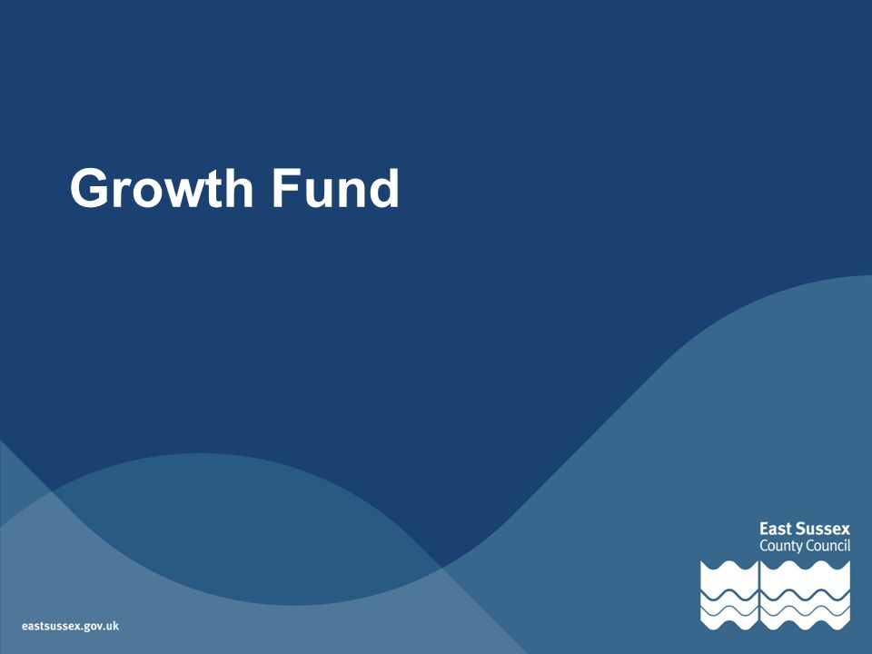 Growth Fund