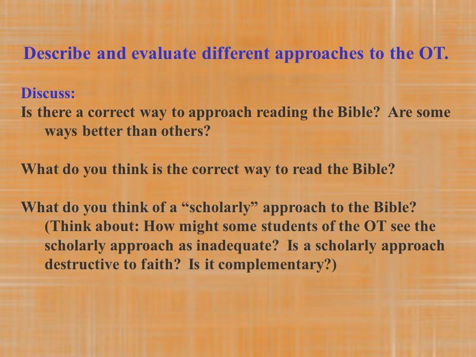 Christ degree doctrine master outline thesis