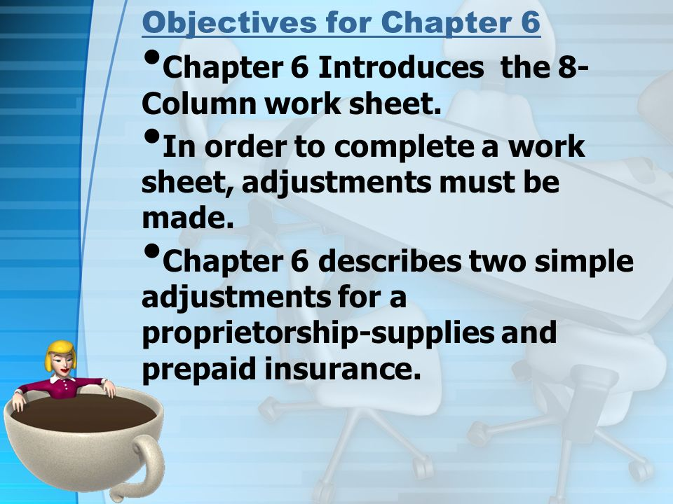 Worksheet for a Service Business Chapter 6.1. WARM UP-Internet ...