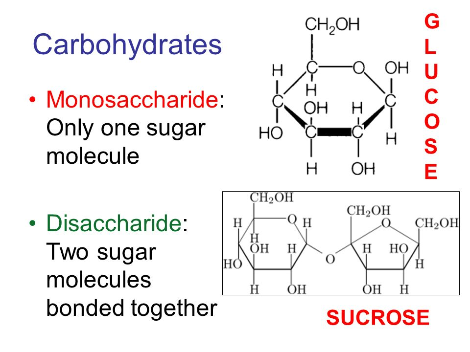 organic stereochemistry carbohydrates Isomerism: structural isomers and stereoisomers any organic molecule that are the most abundant organic compounds in nature carbohydrates are molecular.