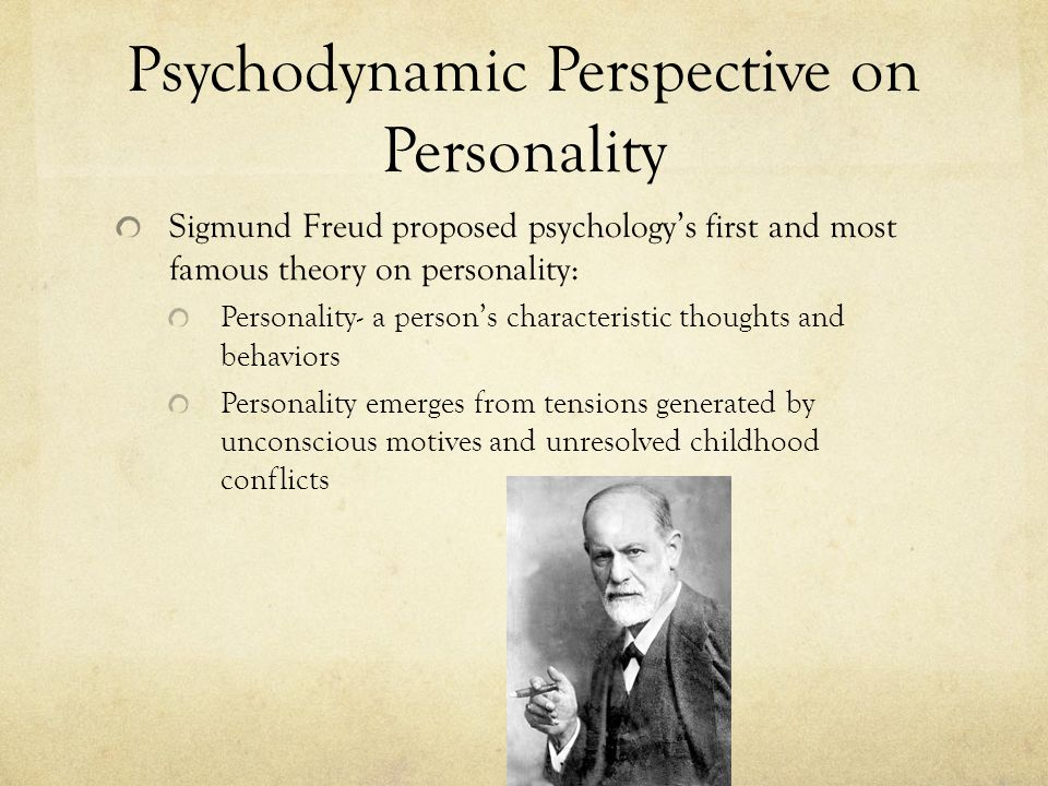 sigmund freuds technique of psychology A psychoanalytic technique first developed by sigmund freud and still used by some therapists today, free association invites patients to world of psychology.