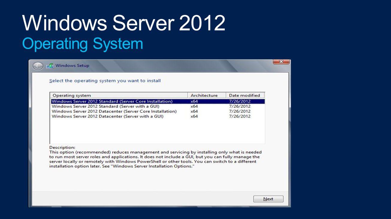 Exam prep mcsa installing and configuring windows server 2012 21 1betcityfo Gallery