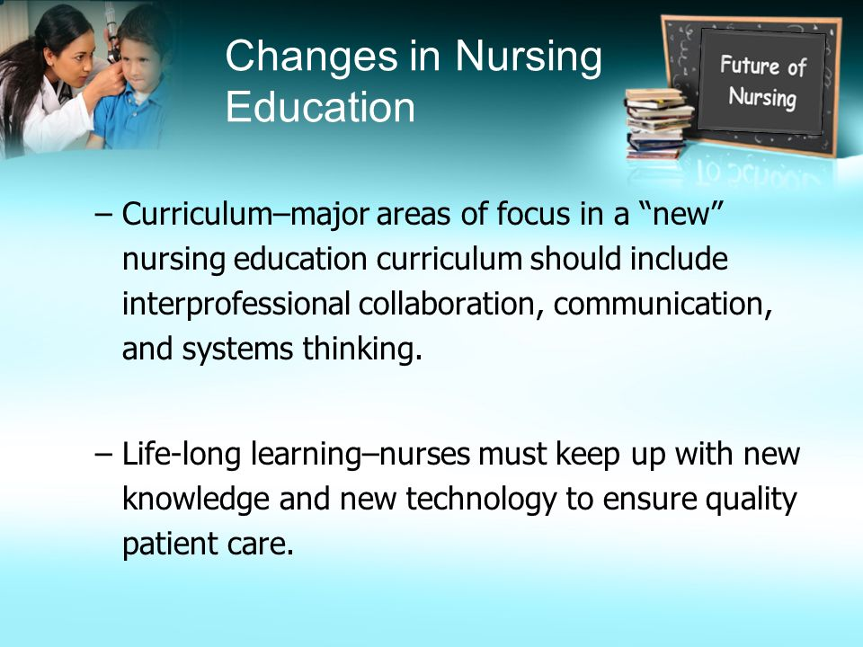 critical thinking scenarios for nurses