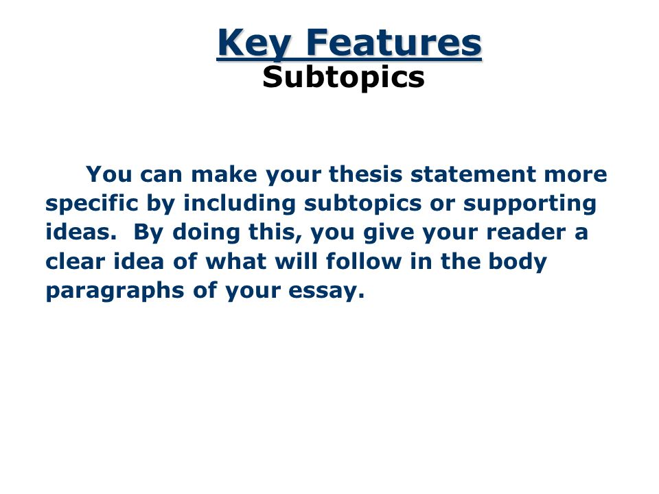 Essay Paper Checker Summary Essay Outlinejpg High School Memories Essay also George Washington Essay Paper Summary Essay Outline  Reasearch  Essay Writings From Hq Specialists Research Paper Vs Essay