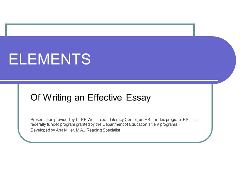 short essay on my grandmother short essay on my grandmother   we provide online essay writing  short essay