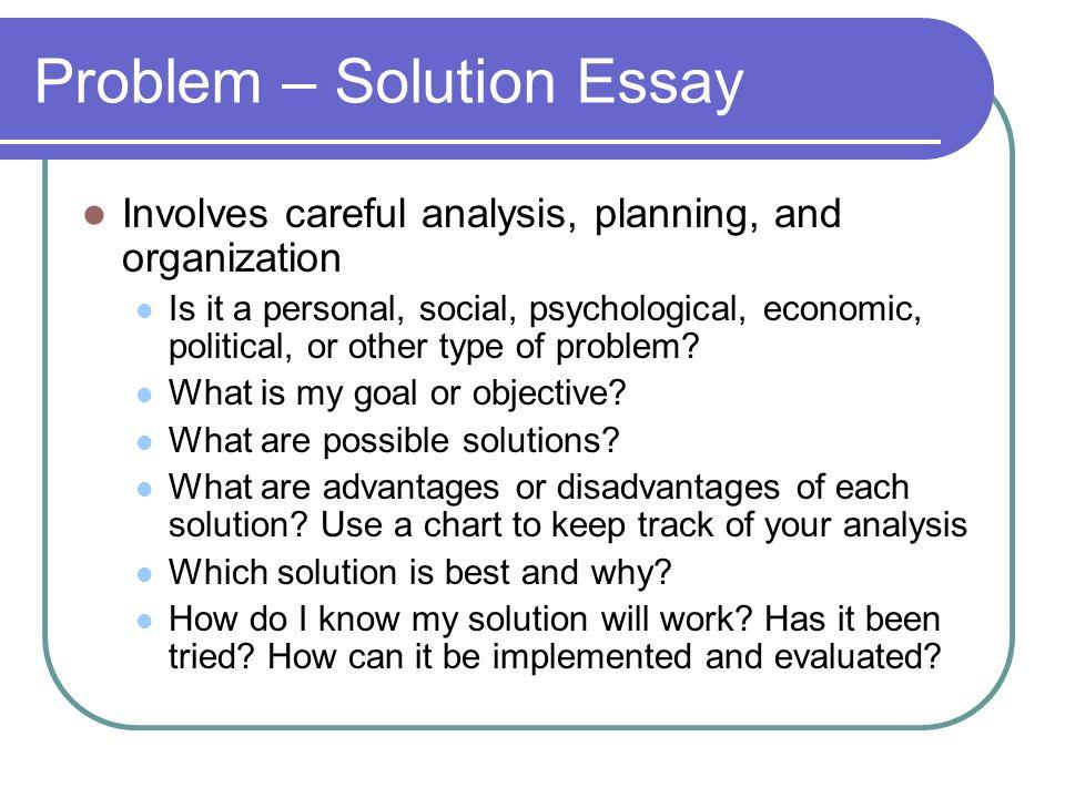 modern day technology essay
