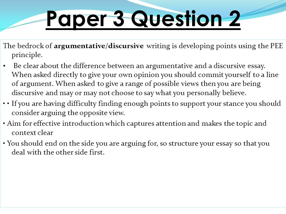 English Short Essays Essay Discursive Essay Ideas Science Argumentative Essay Topics Diamond Geo  Engineering Services Argumentative Essay Topics For Argumentative Essay Thesis also Essay Sample For High School Plan Of Analysis In A Dissertation How Long Does A Cover Letter  Essay Tips For High School
