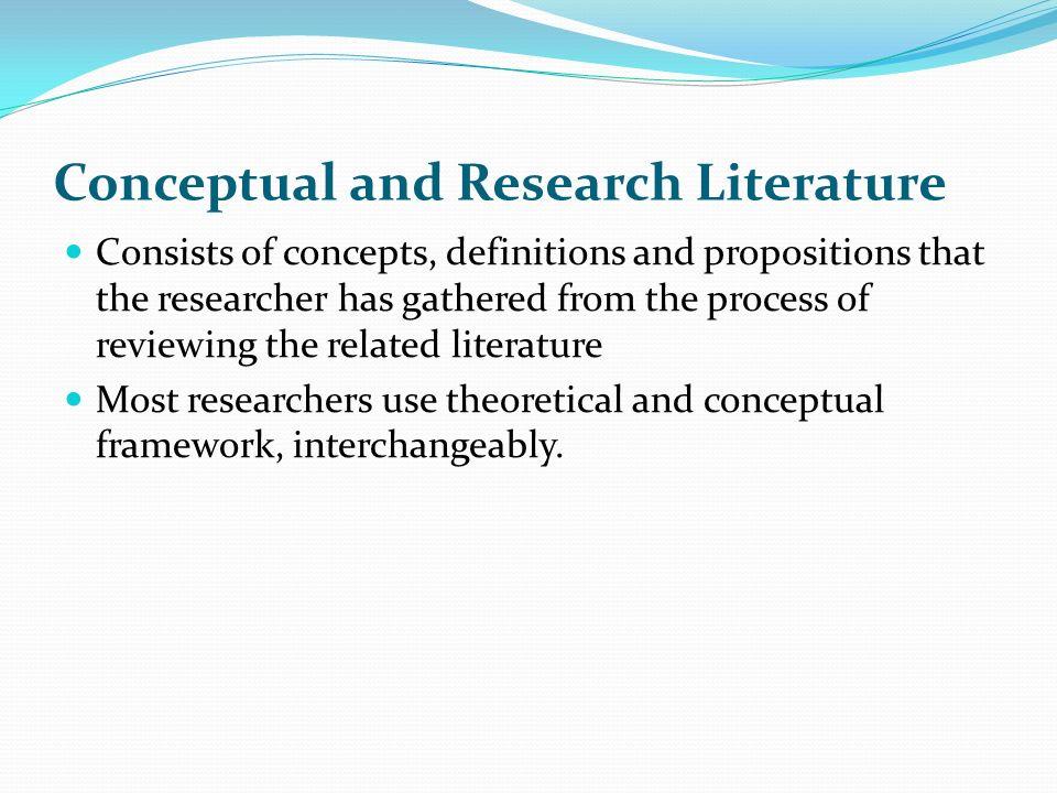 dna essay topics
