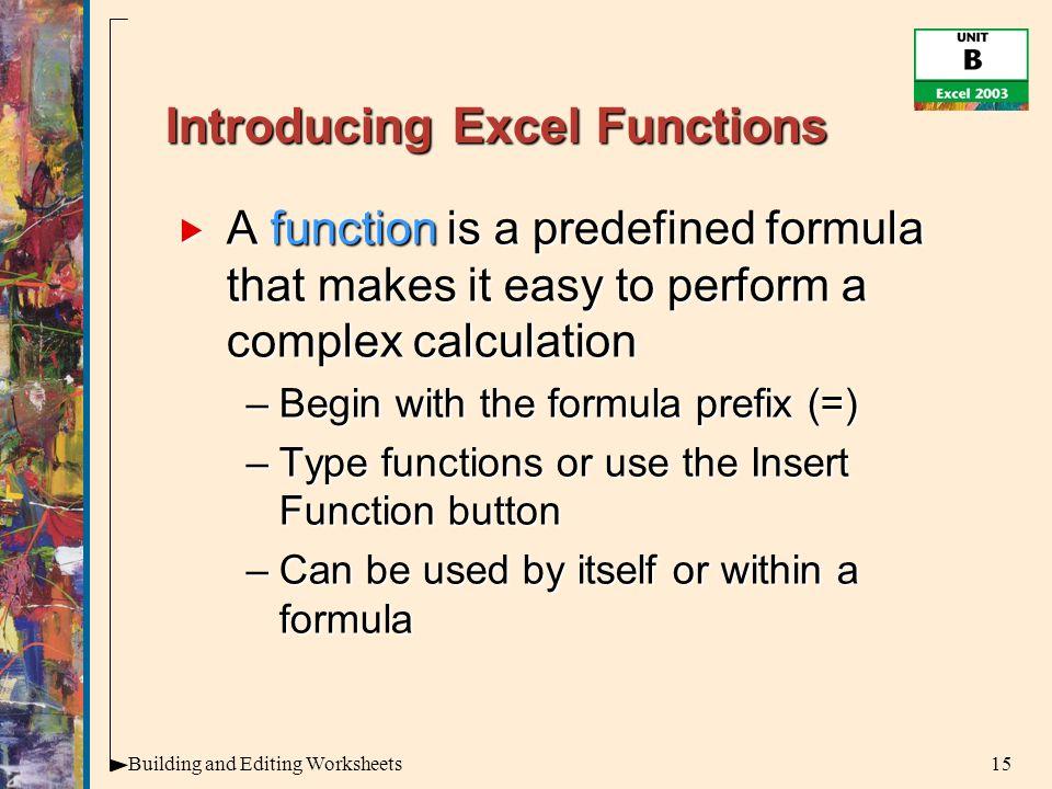 Function composition worksheet doc