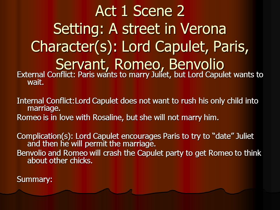 """benvolio essay Benvolio mask for my benvolio mask, i chose the color blue for loyalty, the dove's wing for being a peacemaker, and the monocle to represent wisdom in public, when benvolio enters the scene, he sees men with raised swords so he told them to """"put up your swords"""" (1,1,76."""
