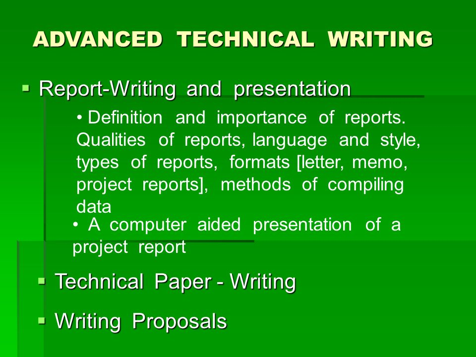 technological advances in communication essay This section for ms plan a thesis or eds thesis/field project papers the impact of technology on social communication on how technological advances.