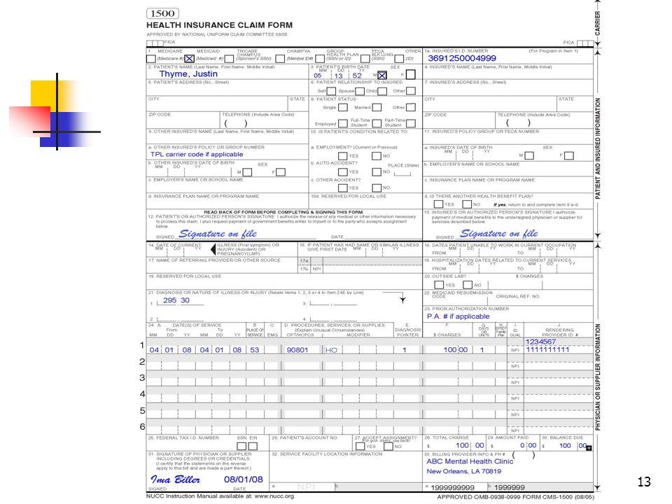 Unisys Louisiana Medicaid Dhh  Bureau Of Primary Care Practice