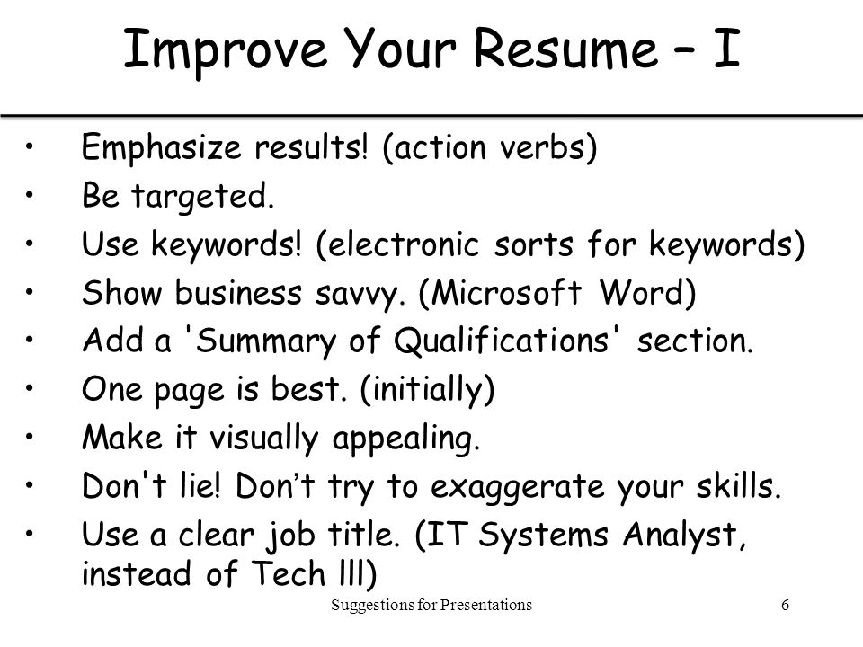 How To Write A Great Resume Raw Resume Breakupus Terrific Sample Nursing  Resume Ziptogreencom With And  Keywords To Use On Resume
