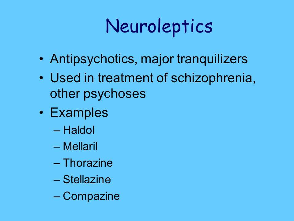 misoprostol effects