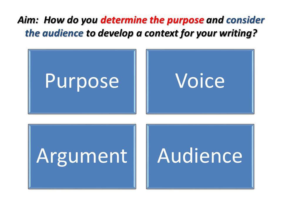 Make a written copy of a speech