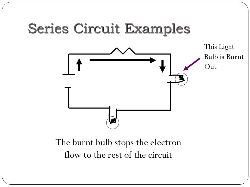 Direct Current Electricity Do Now What Is Direct Current Electricity