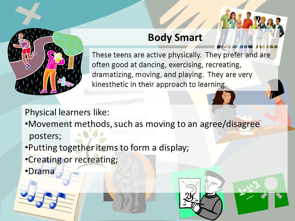 Good Curriculum To Creative Curriculum. Good Curriculum To ...
