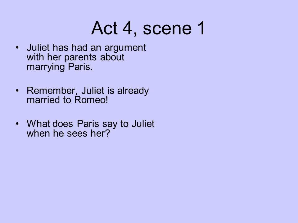 act essay strategy