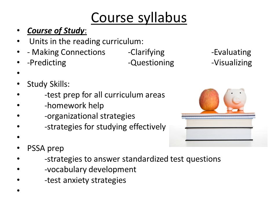 grade vii sylabus Content rationale for grade 9 it curriculum guide priority grade 9 topics objective/reason 7 formatting and printing spreadsheets use the computer to format, layout, and preview the items from a spreadsheet that need to be printed.