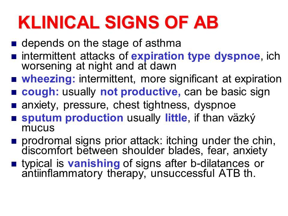 ventolin asthma inhaler