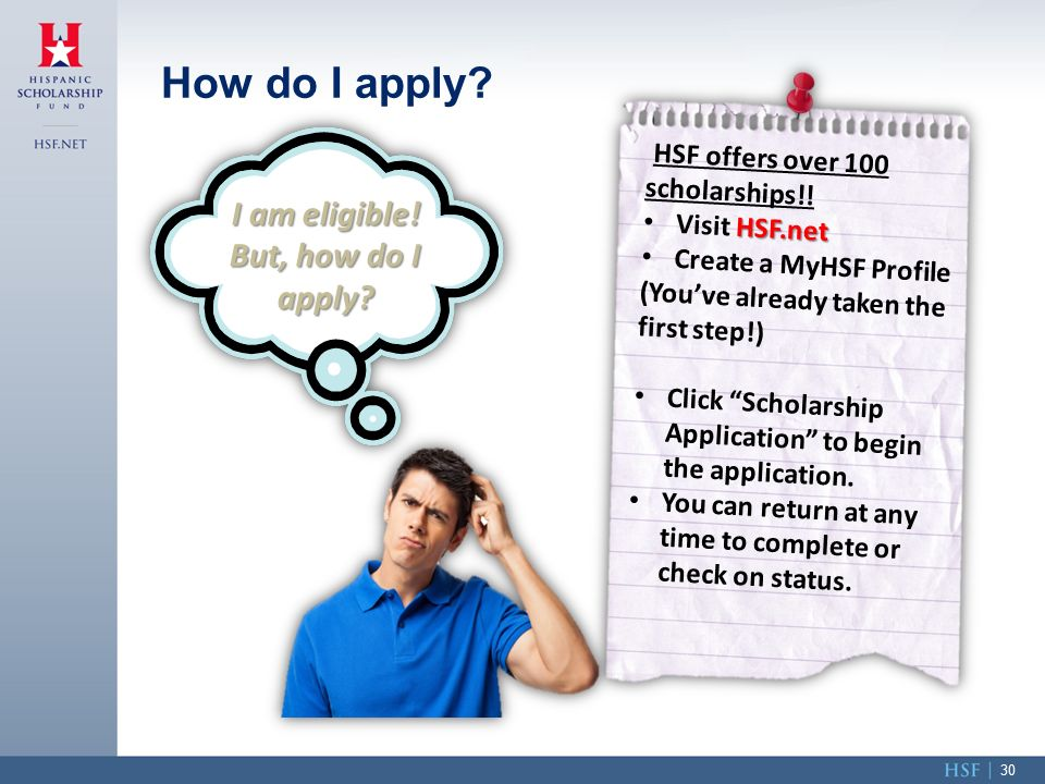 how do i write a scholarship essay Win easy scholarships by doing community service volunteering it's so easy: are you between the ages of 13 and 25 looking for scholarship opportunities.