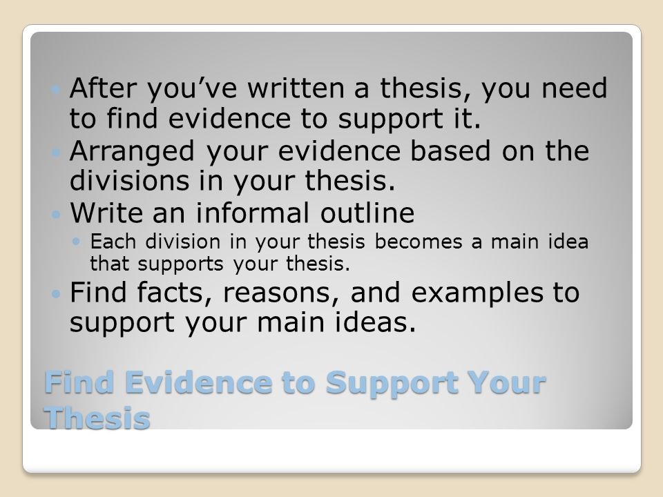 thesis chapter2 Assistant professor, imcs university of sindh a typical example of a thesis structure title of your project abstract introduction background methodology implementation results & evaluation con.