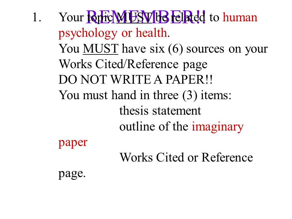 Discuss How And Why Particular Research Methods Are Used At The     outline of argumentative essay sample   Google Search