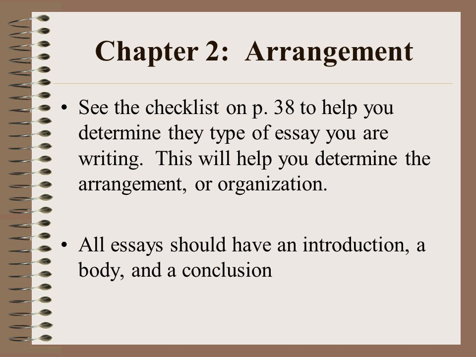 get research paper help Essays For Sale