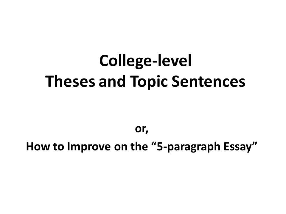 Write my application essay topics