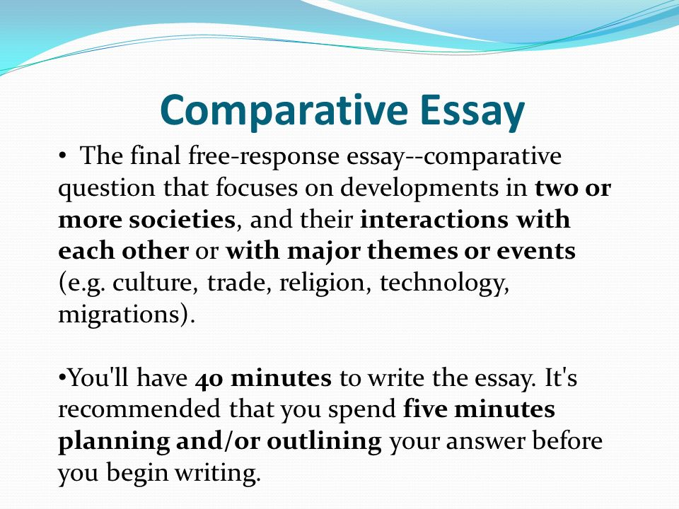 Process Essay Thesis Statement Punctuality Essay For Studentsjpg Examples Of A Proposal Essay also Synthesis Essays Punctuality Essay For Students  Agence Savac Voyages Proposal Essay Format