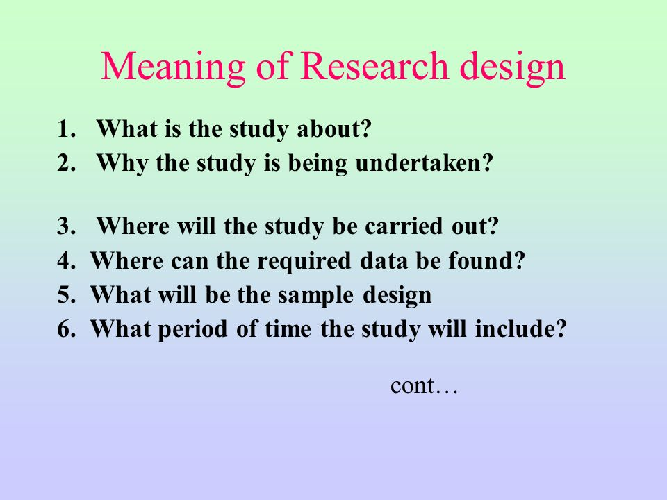 conclusions and recommendations dissertation Bush boake allen conclusions and recommendations dissertation how to write an english paper essay writer in uk.