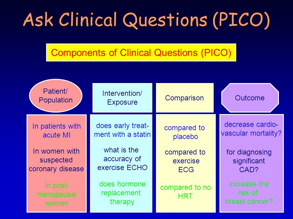 clinical questions 1000 questions and answers from kumar & clark's clinical medicine where do you turn to when you have a difficult medical question that needs answering the 'ask.