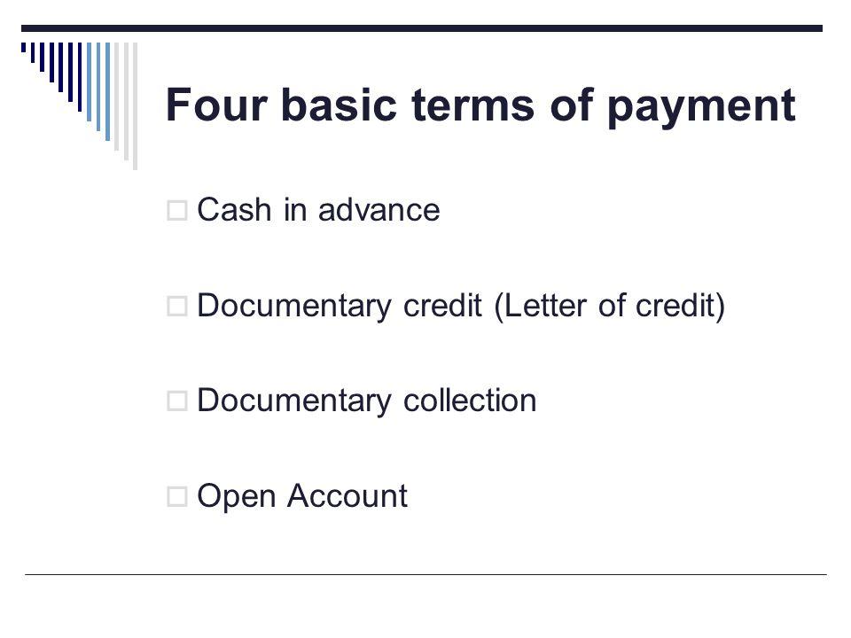 Payday loans largo fl image 2