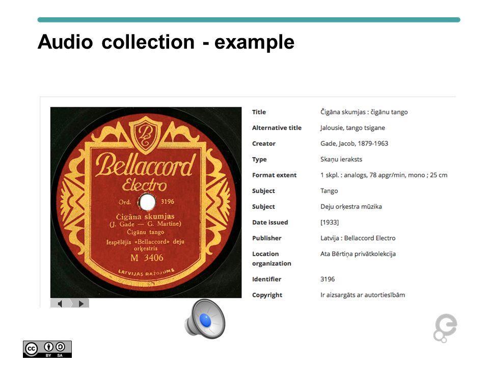 Content audio.lndb.lv