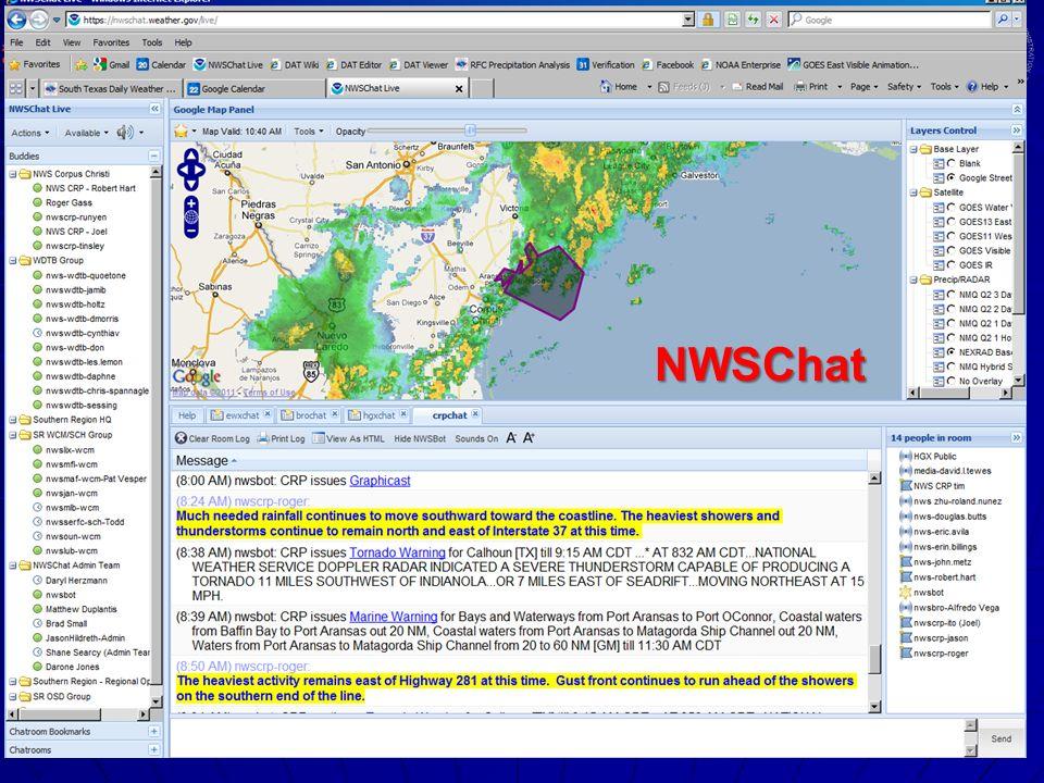 Galveston Chatrooms