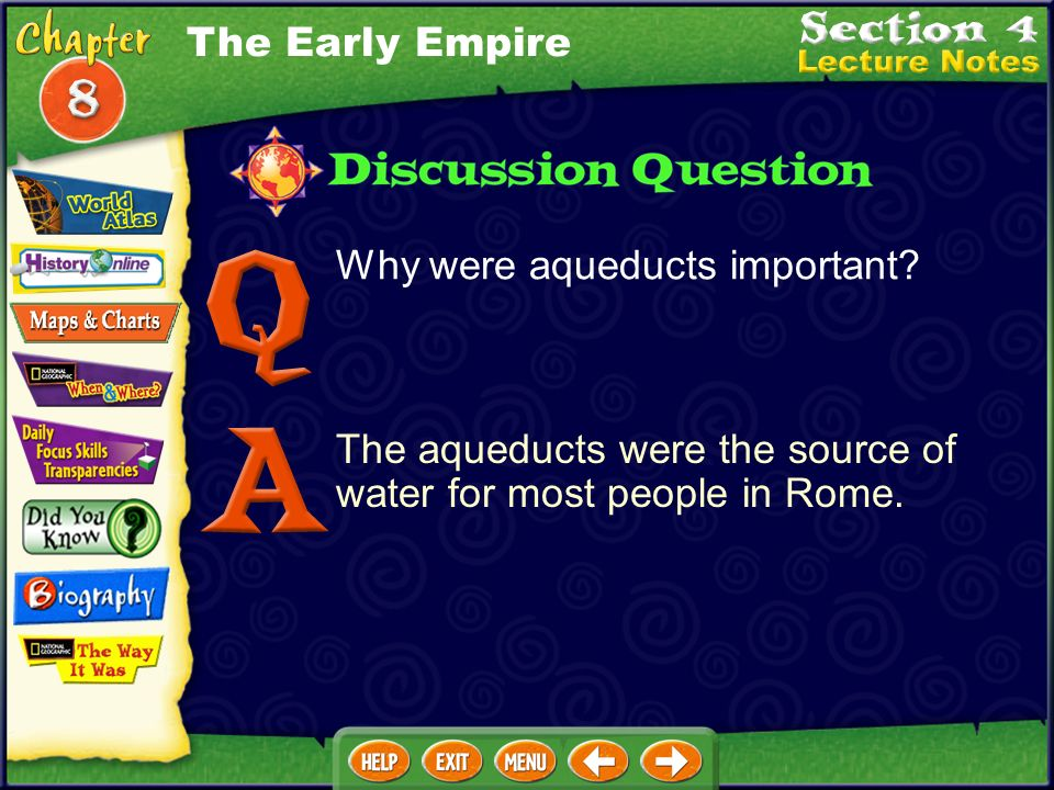 What are the motivations for the creation of empire? Considering the Empires of Rome, Assyria and Greece.?