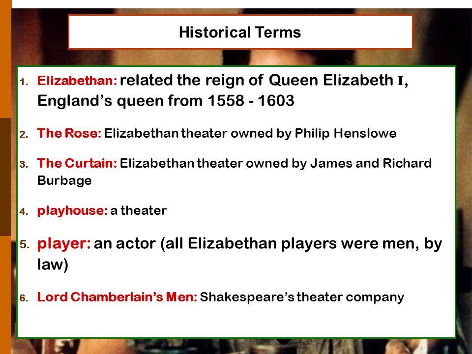 of Queen Elizabeth I  Queen Elizabeth Ancestry