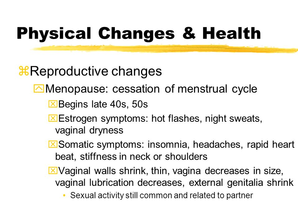 of menstrual cycle xBegins Menstrual Cycle Diagram For Kids