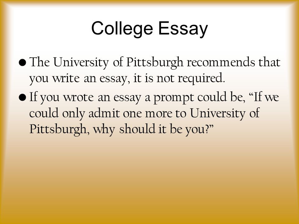 college essay girlfriend By now you have probably heard about or read the college essay by high schooler brittany stinson detailing how her routine trips to costco shaped her life and world.