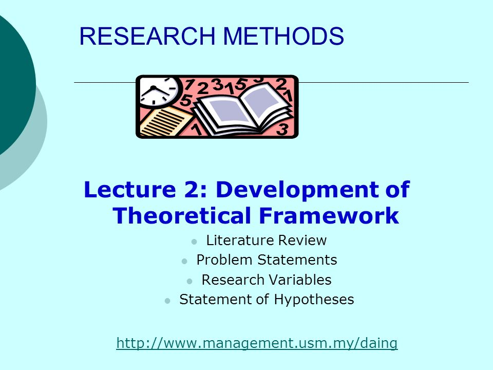 research methodology literature Methodology examples methodology #1 ) thereis)a) research)fromlibrary)and) literature)review))the)second)rationale)for)selecting.