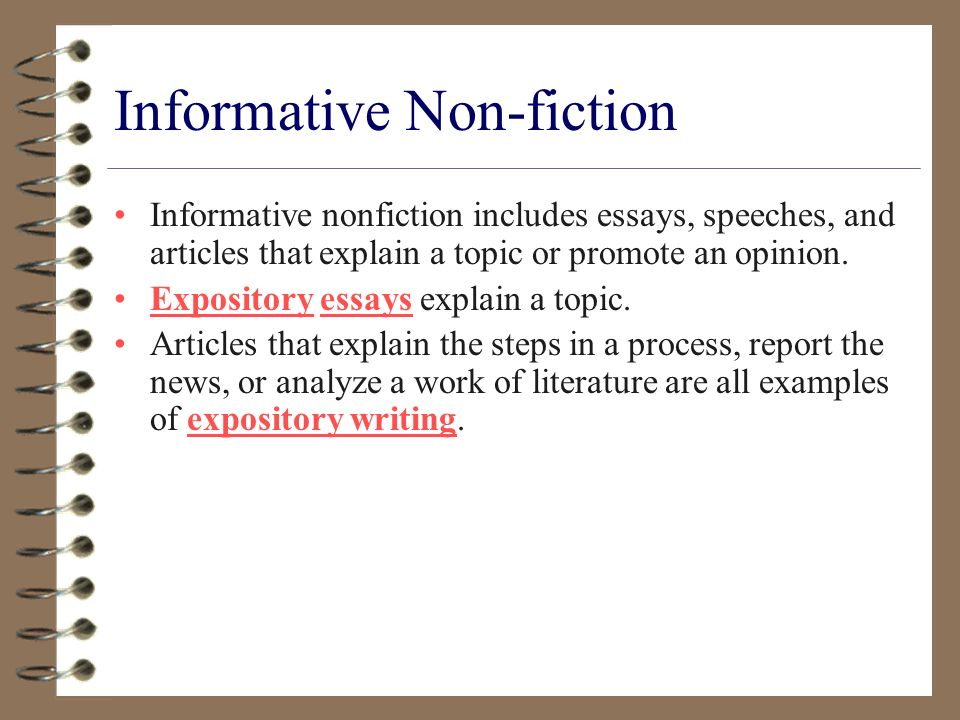 define analytic essay An essay has been defined in a variety of ways one definition is a prose composition with a focused subject of discussion or a long, systematic discourse it is difficult to define the genre into which essays fall.
