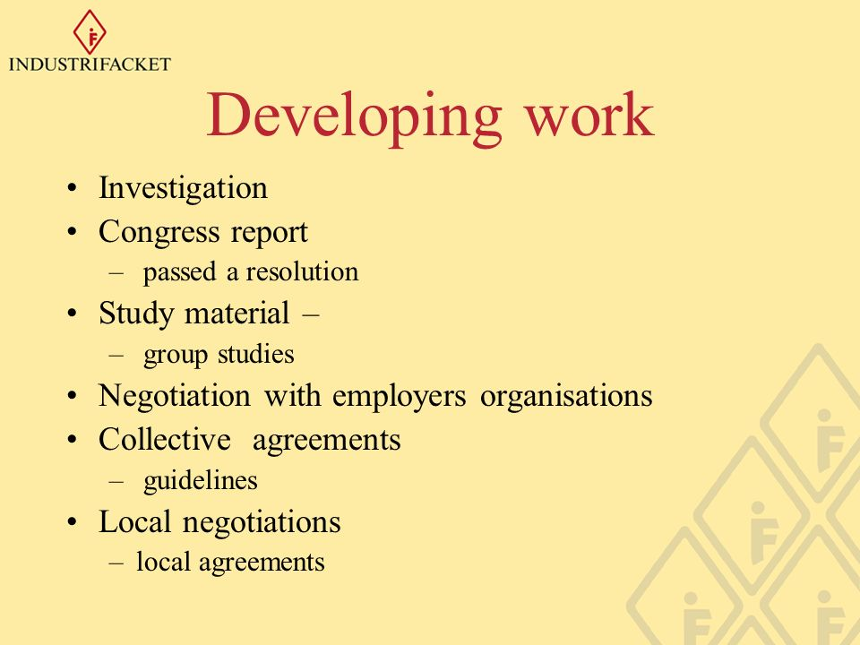 Lifelong learning brussels lifelong learning municipal adult study material group studies negotiation with employers organisations collective agreements guidelines local negotiations local agreements platinumwayz