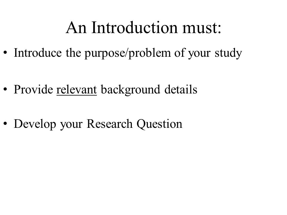 good introductions psychology essays buy descriptive essay b a physical disability apchological dissertation introduction write good psychology